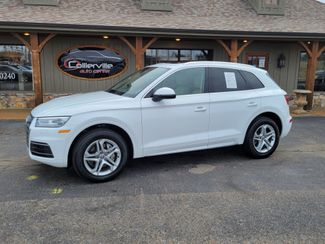 2019 Audi Q5 Premium in Collierville, TN 38107