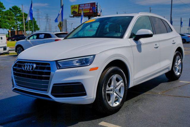 2019 Audi Q5 Premium in Memphis, Tennessee 38115