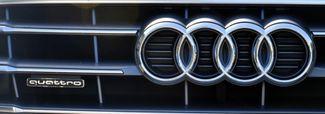 2019 Audi Q5 Premium Waterbury, Connecticut 9