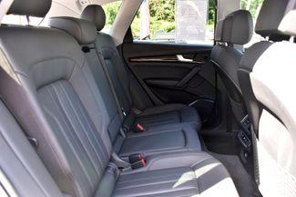 2019 Audi Q5 Premium Waterbury, Connecticut 17