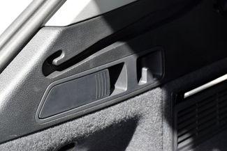 2019 Audi Q5 Premium Waterbury, Connecticut 26
