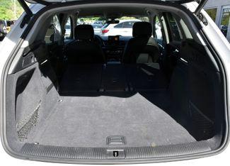 2019 Audi Q5 Premium Waterbury, Connecticut 27