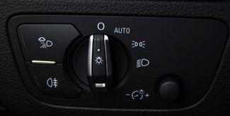 2019 Audi Q5 Premium Waterbury, Connecticut 29