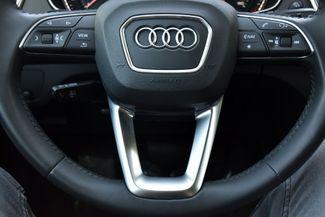 2019 Audi Q5 Premium Waterbury, Connecticut 30
