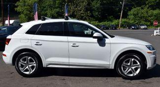 2019 Audi Q5 Premium Waterbury, Connecticut 6