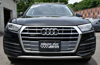 2019 Audi Q5 Premium Waterbury, Connecticut 9