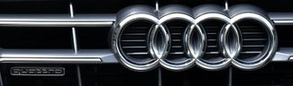 2019 Audi Q5 Premium Waterbury, Connecticut 10