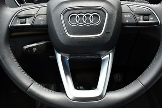 2019 Audi Q5 Premium Waterbury, Connecticut 32