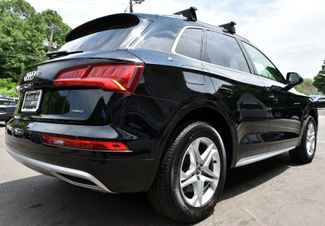 2019 Audi Q5 Premium Waterbury, Connecticut 6
