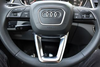 2019 Audi Q5 Premium Waterbury, Connecticut 27