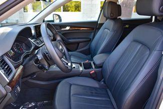 2019 Audi Q5 Premium Waterbury, Connecticut 15