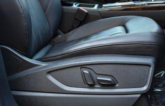 2019 Audi Q5 Premium Waterbury, Connecticut 22