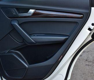 2019 Audi Q5 Premium Waterbury, Connecticut 24