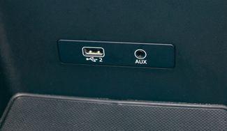 2019 Audi Q5 Premium Waterbury, Connecticut 38