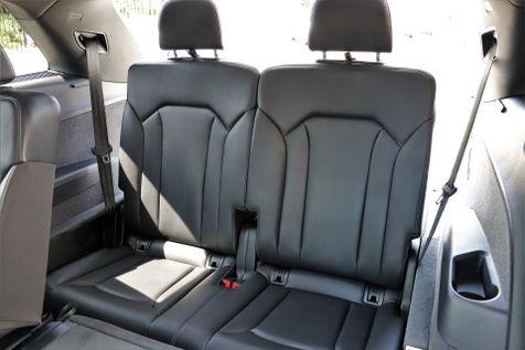 2019 Audi Q7 3.0T Quattro Premium Plus in Alexandria, VA