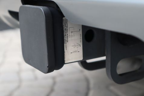 2019 Audi Q7 45 Quattro Premium Plus in Alexandria, VA