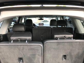 2019 Audi Q7 SE Premium Plus  city NC  Palace Auto Sales   in Charlotte, NC