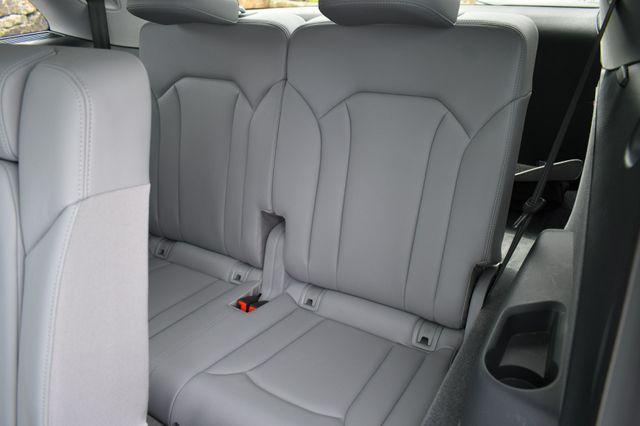 2019 Audi Q7 Premium Plus Naugatuck, Connecticut 15