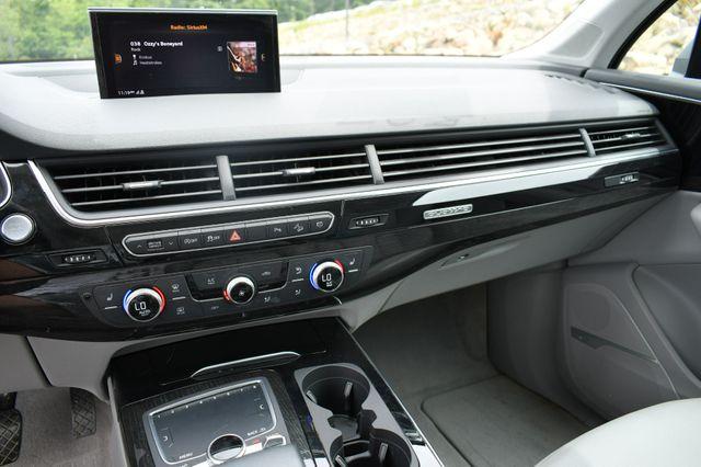 2019 Audi Q7 Premium Plus Naugatuck, Connecticut 23
