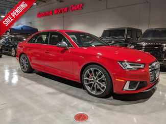2019 Audi S4 in Lake Forest, IL
