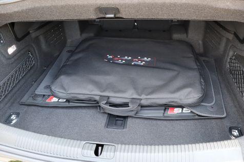 2019 Audi S5 Cabriolet Presige in Alexandria, VA