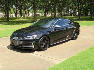 2019 Audi S5 Premium Plus in Marion, Arkansas 72364