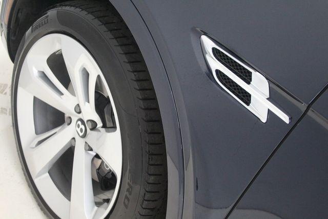 2019 Bentley Bentayga V8 Houston, Texas 15