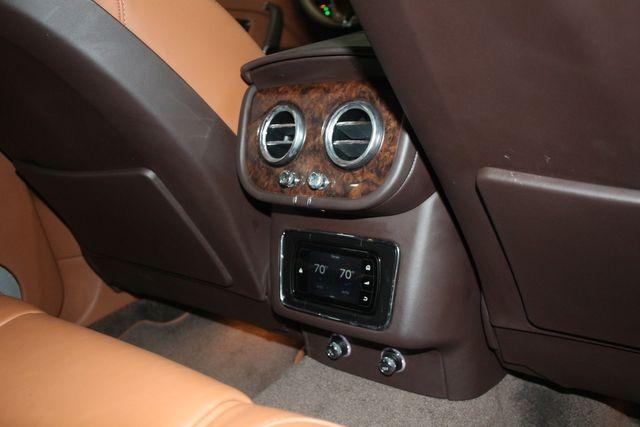 2019 Bentley Bentayga V8 Houston, Texas 37