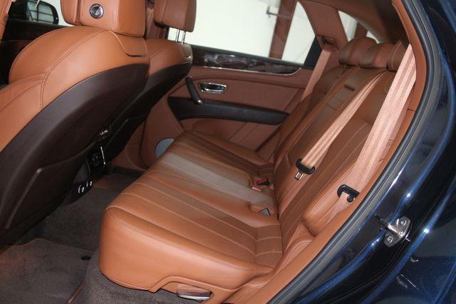 2019 Bentley Bentayga V8 Houston, Texas 38