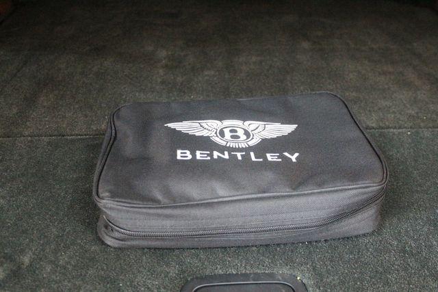 2019 Bentley Bentayga V8 Houston, Texas 43