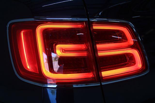 2019 Bentley Bentayga V8 Houston, Texas 45