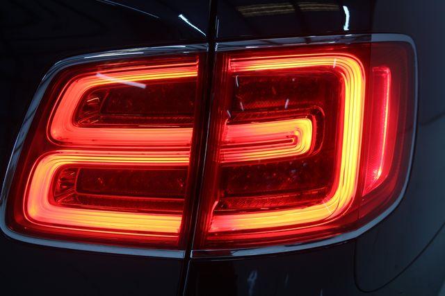 2019 Bentley Bentayga V8 Houston, Texas 46