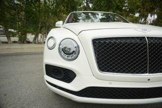 2019 Bentley Bentayga V8  city California  Auto Fitnesse  in , California