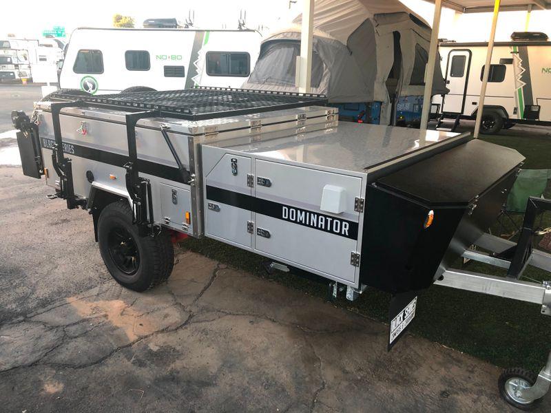 2019 Black Series Dominator   in Phoenix AZ