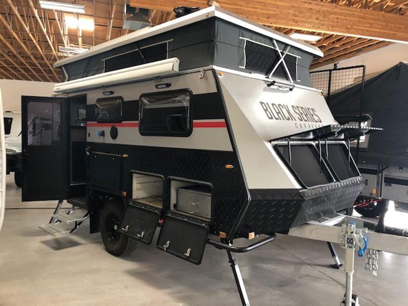 2019 Black Series HQ12   in Mesa AZ