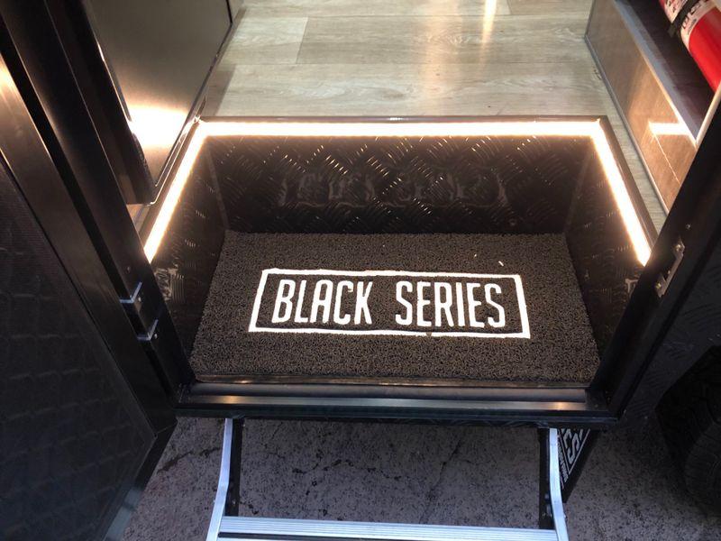 2019 Black Series HQ12   in Phoenix, AZ