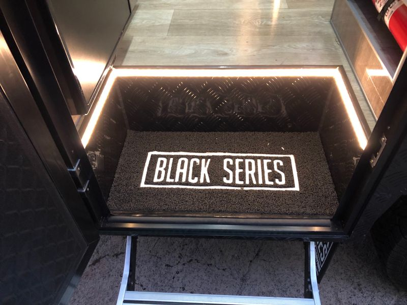 2019 Black Series HQ12   in Avondale, AZ
