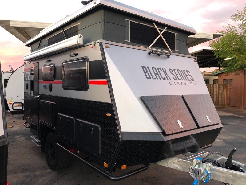 2019 Black Series HQ12   in Avondale AZ