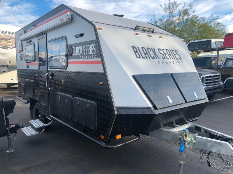 2019 Black Series HQ15   in Avondale AZ