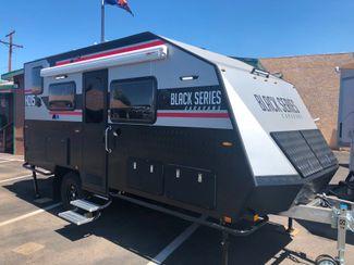 2019 Black Series HQ15   in Surprise-Mesa-Phoenix AZ