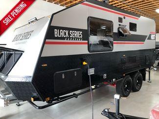 2019 Black Series HQ17  in Surprise AZ