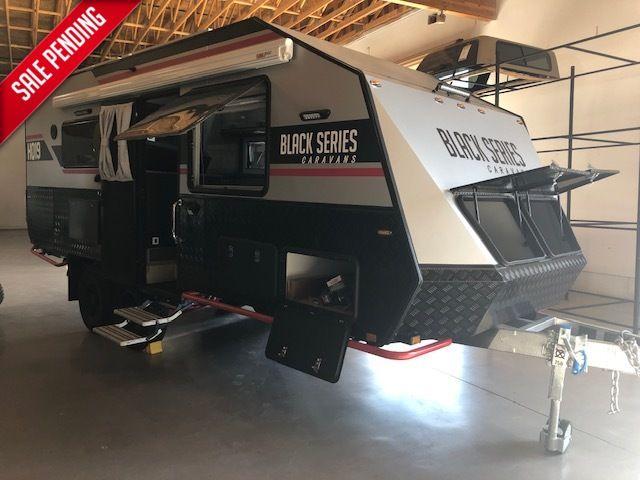 2019 Black Series HQ19   in Surprise-Mesa-Phoenix AZ