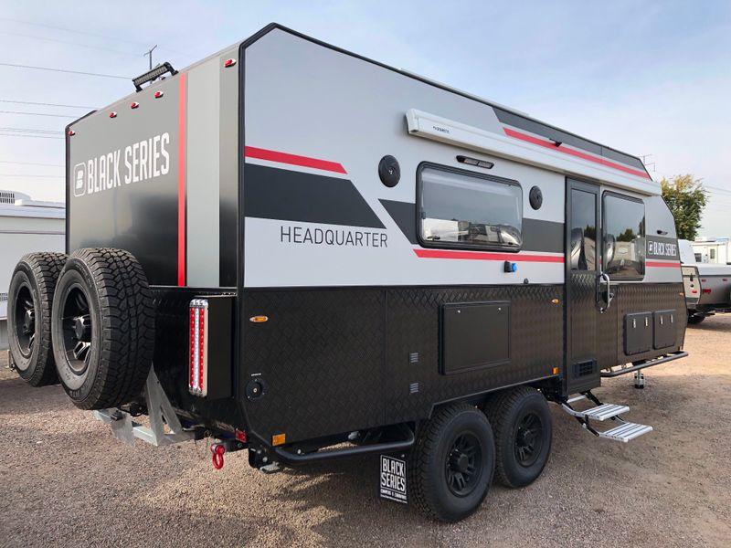 2019 Black Series HQ19   in Phoenix, AZ