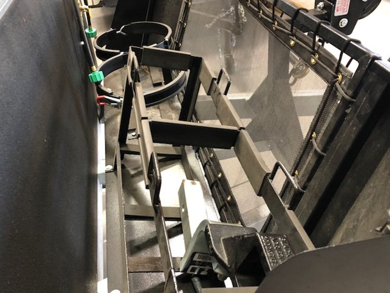 2019 Black Series Patron   in Mesa, AZ