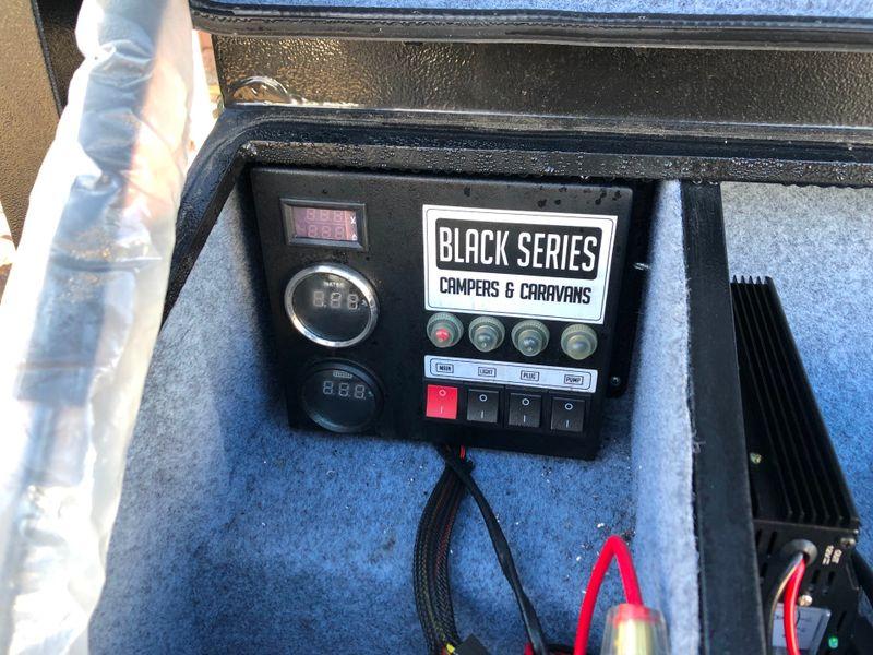 2019 Black Series Sergeant   in Phoenix, AZ