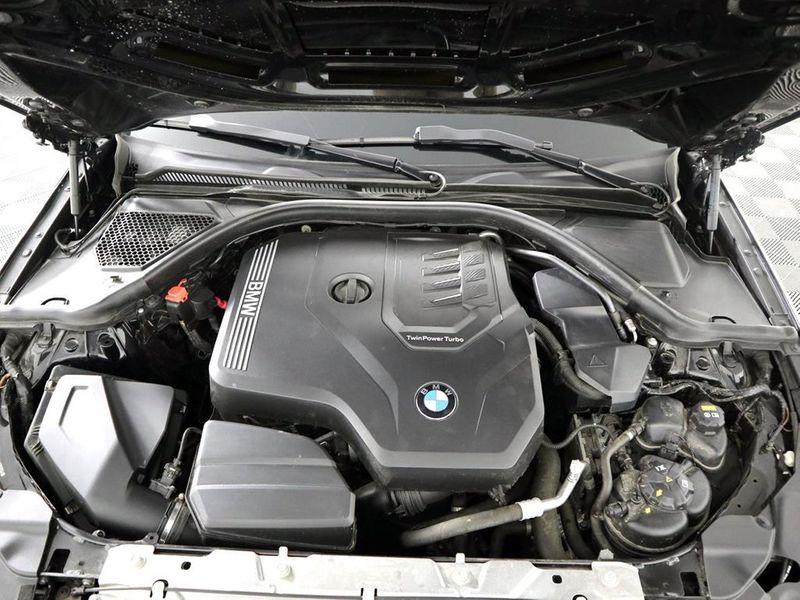 2019 BMW 3 Series 330i xDrive  city Ohio  North Coast Auto Mall of Cleveland  in Cleveland, Ohio