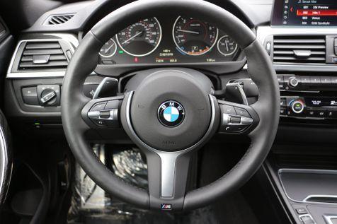 2019 BMW 4-Series 430i xDrive Gran Coupe M Sport PKG in Alexandria, VA