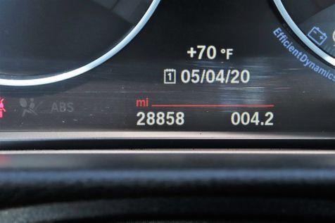 2019 BMW 4-Series 430i xDrive Gran Coupe in Alexandria, VA
