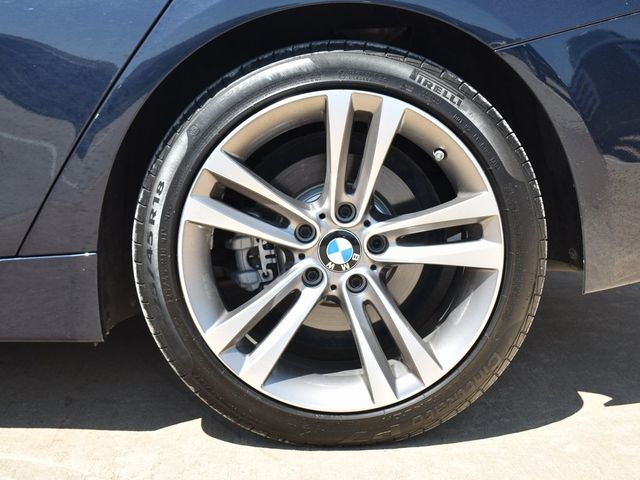 2019 BMW 4 Series 430i Gran Coupe in McKinney, Texas 75070
