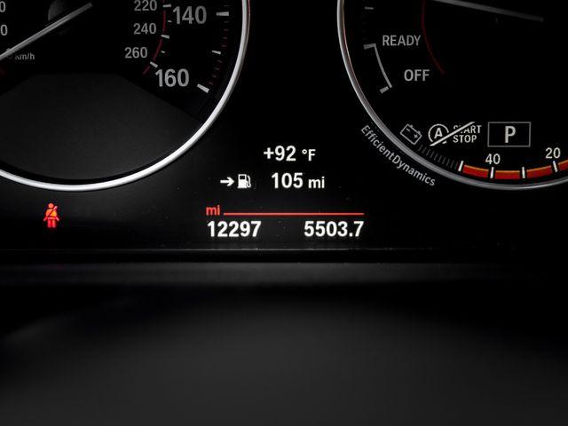 2019 BMW 430i Burbank, CA 18
